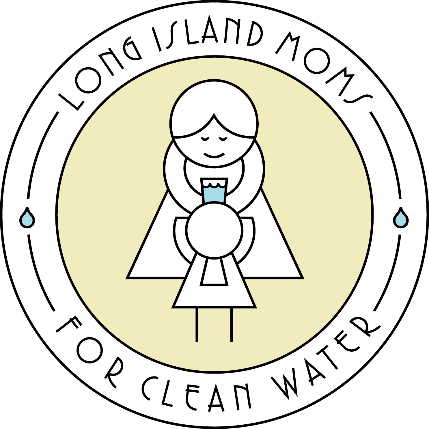 Long Island Moms For Clean Water